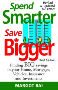 spend_smarter_cover_hi_res_2nd_edition copy