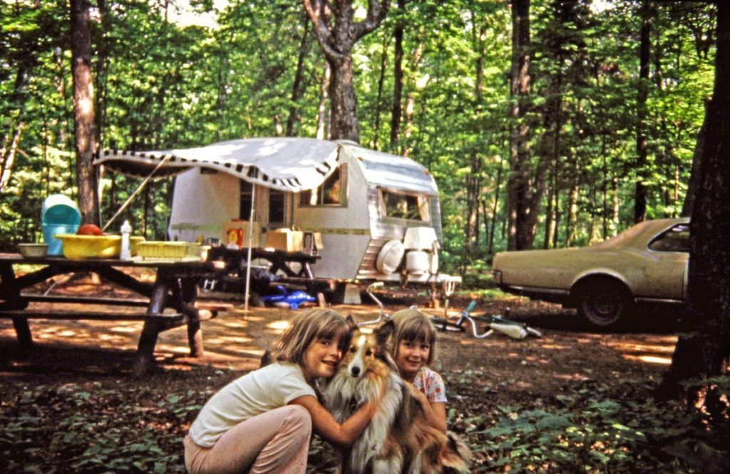 1970sTrailerCamping